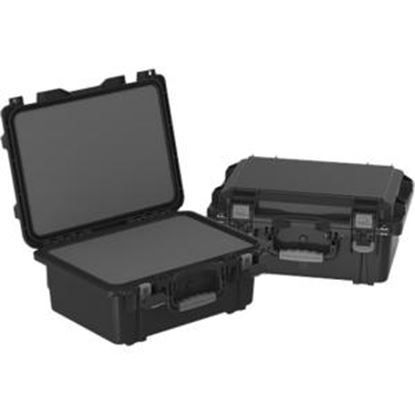 Picture of Plano Molding 109170 FIELD LOCKER™ XL MIL-SPEC PISTOL CASE
