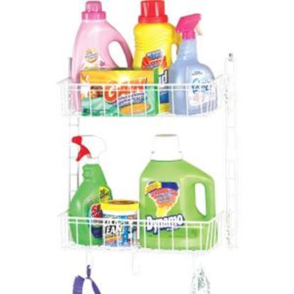 Picture of Grayline Housewares Laundry Rack