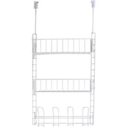 Picture of Grayline Housewares Closet Organizer