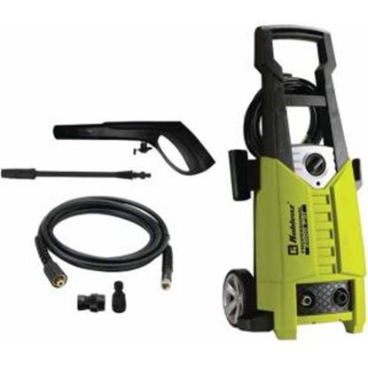 Picture of Koblenz 2,000psi Pressure Washer