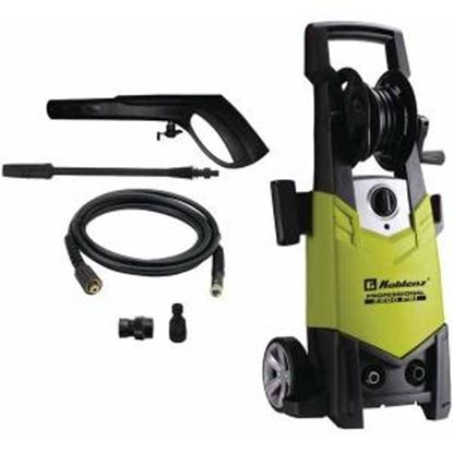 Picture of Koblenz 2,200psi Pressure Washer
