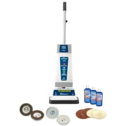 Picture of Koblenz P-820 B Upright Rotary Cleaner