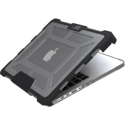 "Picture of Urban Armor Gear Ash Case for MacBook Pro 13"" with Retina Display"