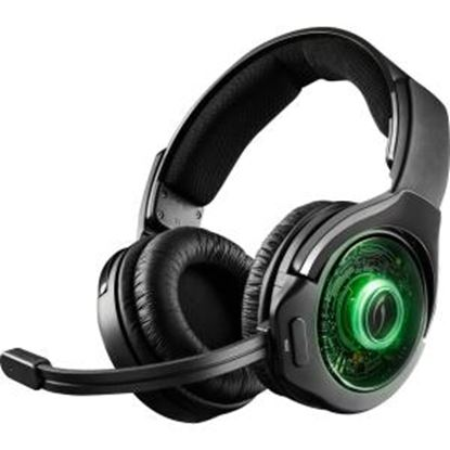 Picture of Afterglow AG 9 Premium Wireless Headset for Xbox One