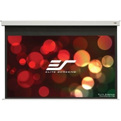 Picture of Elite Screens Evanesce B Series