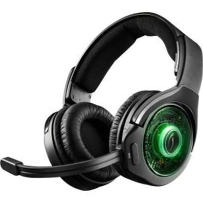 Picture of Afterglow AG 9 Premium Wireless Headset for PS4