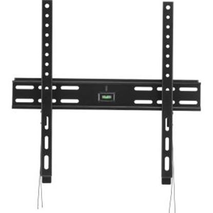 Picture of Creative Concepts Wall Mount for Flat Panel Display