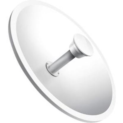 Picture of TP-LINK 5GHz 30dBi 2×2 MIMO Dish Antenna