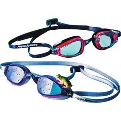 Picture of Aqua Lung K180 Safety Goggles