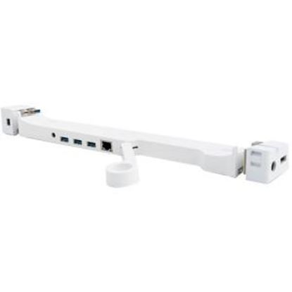 Picture of Landing Zone 2.0 PRO Docking Station