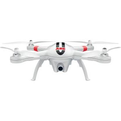 Picture of AEE Toruk AP10 Pro Toy Drone