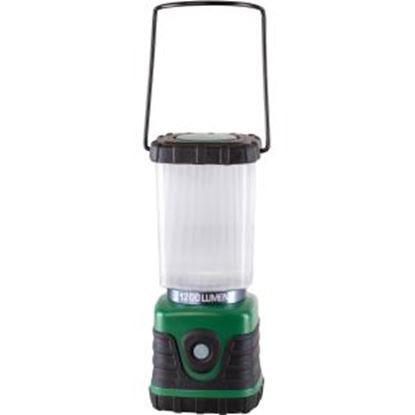 Picture of Stansport 1200 Lumen CREE LED Lantern