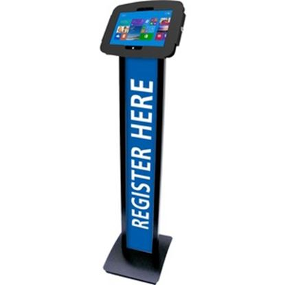 Picture of Compulocks BrandMe Tablet PC Stand