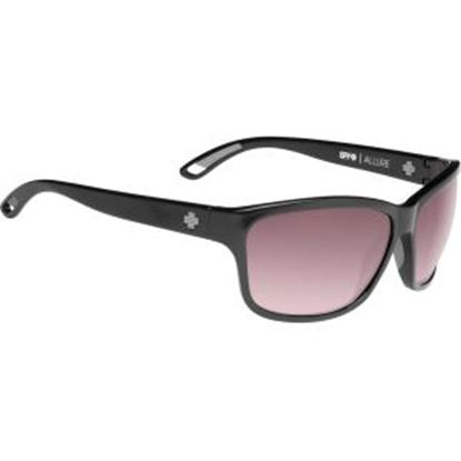 Picture of SPY ALLURE Sunglasses