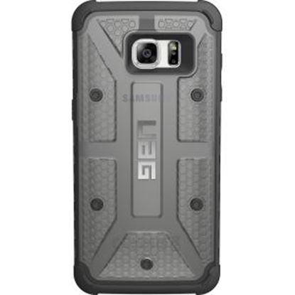 Picture of Urban Armor Gear Ash Case for Galaxy S7 Edge