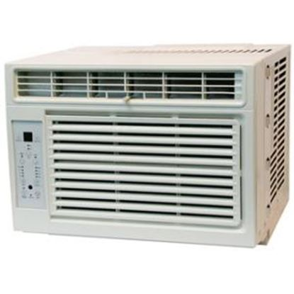 Picture of Comfort-Aire RADS-81P Window Air Conditioner