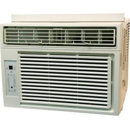 Picture of Comfort-Aire RADS-121P Window Air Conditioner