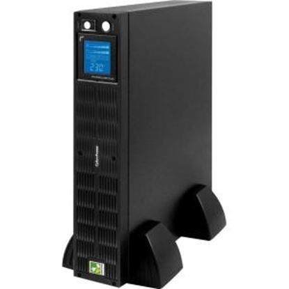 Picture of CyberPower 1500 VA Line Interactive UPS