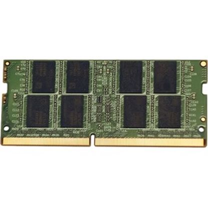 Picture of VisionTek 16GB DDR4 2133MHz (PC4-17000) SODIMM -Notebook