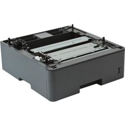 Picture of Brother Optional Lower Paper Tray (520 Sheet Capacity)