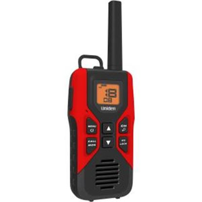 Picture of Uniden GMR3055-2CK Two-way Radio