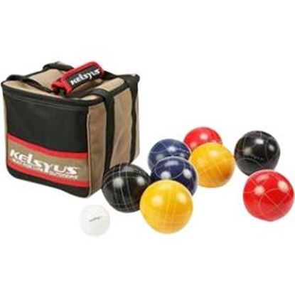 Picture of Kelsyus Premium Bocce Ball