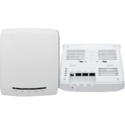 Picture of ICC IEEE 802.11ac Wireless Access Point
