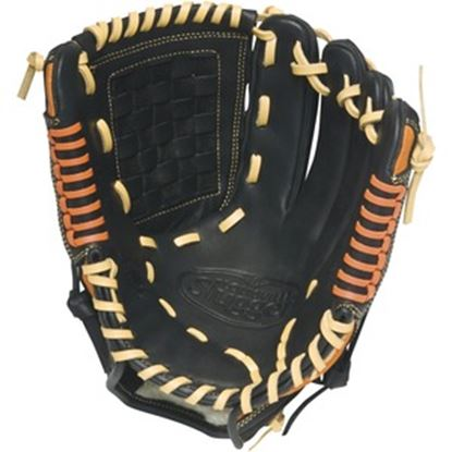 Picture of Wilson Gaming Gloves