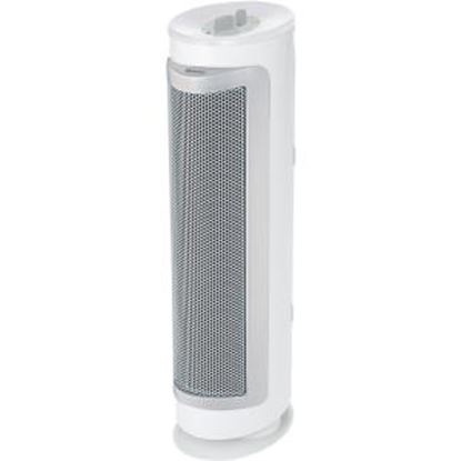 Picture of Holmes Allergen Remover Air Purifier Tower with True HEPA Filter