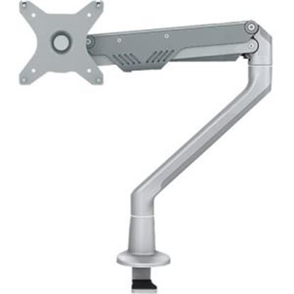 Picture of DoubleSight Displays DS-25XE Mounting Arm for Monitor