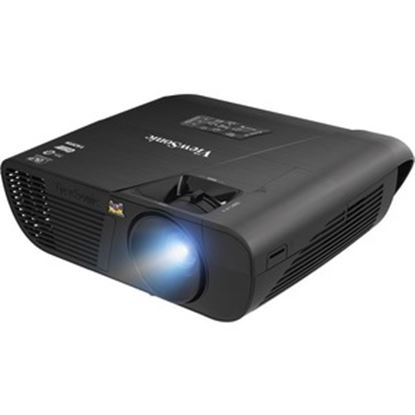 Picture of Viewsonic LightStream PJD6352 3D Ready DLP Projector - 4:3