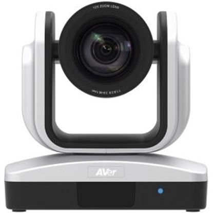 Picture of AVer CAM530 Webcam - 2 Megapixel - 60 fps - USB 2.0