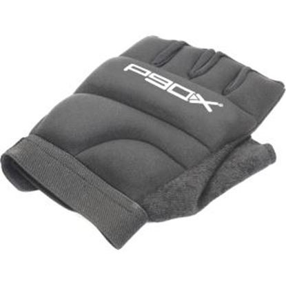 Picture of EB Brands P90X 2lb Weighted Gloves