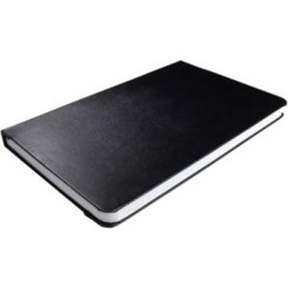 Picture of Livescribe 3 Replacement Lined Journal 1