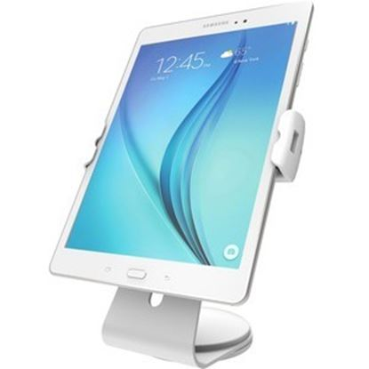 Picture of Compulocks Cling 2.0 Universal iPad Security Stand - Universal Tablet Security Stand
