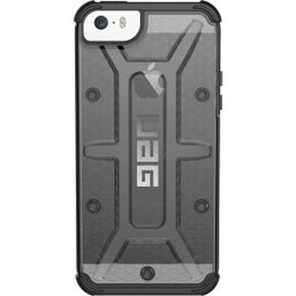 Picture of Urban Armor Gear Ash Case for iPhone SE & 5/5S