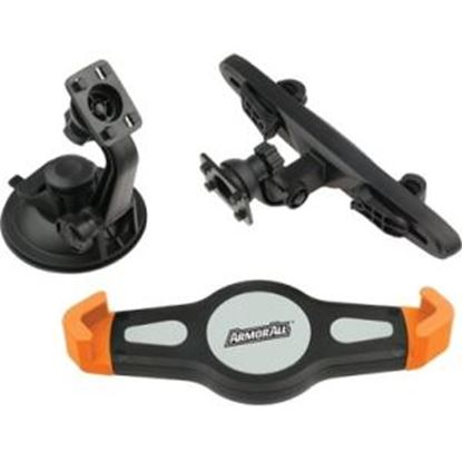 Picture of Armor All Vehicle Mount for Tablet PC
