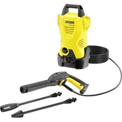 Picture of Karcher Electric Pressure Washers K 2 Compact