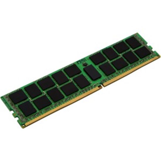 Picture of Kingston 32GB DDR4 SDRAM Memory Module