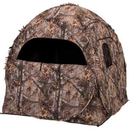 Picture of Ameristep Doghouse Blind