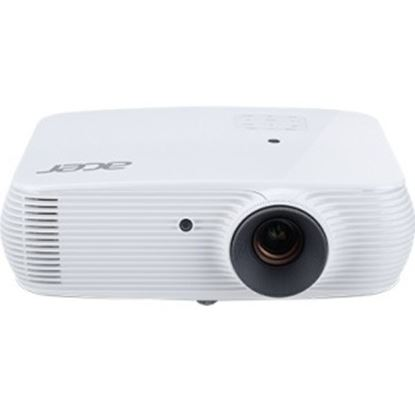 Picture of Acer H5382BD DLP Projector - 16:9 - White