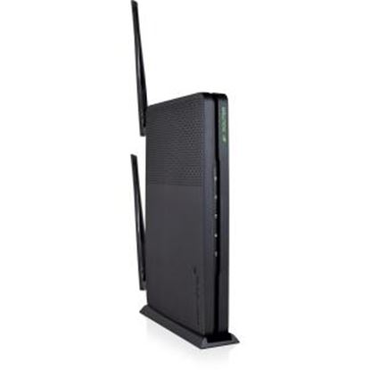 Picture of Amped Wireless ARTEMIS RTA1300M IEEE 802.11ac Ethernet Wireless Router