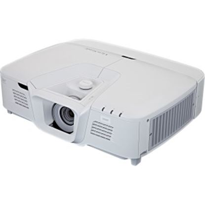 Picture of Viewsonic Installation Pro8530HDL DLP Projector