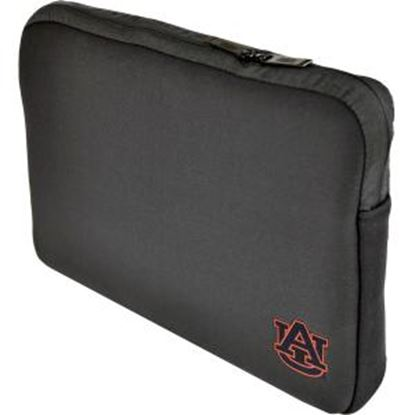 "Picture of Altego Carrying Case (Sleeve) for 13"" Notebook - Black"