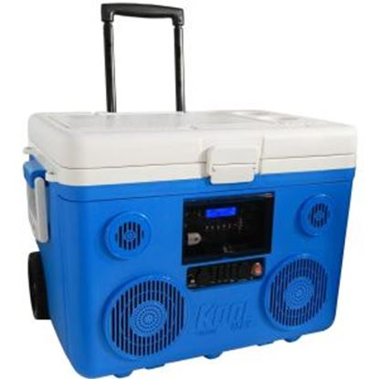 Picture of Sondpex KoolMAX Ice Box
