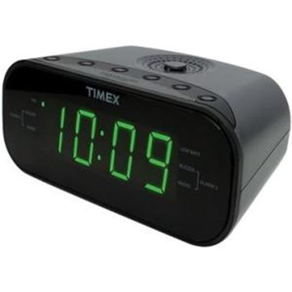 Picture of Timex T231 Clock Radio
