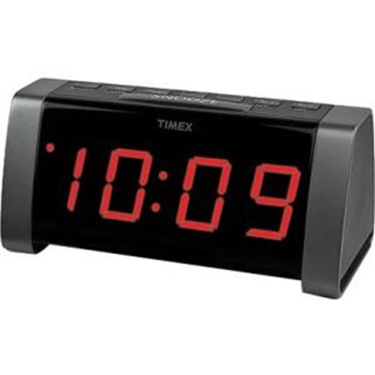Picture of Timex T235 Desktop Clock Radio