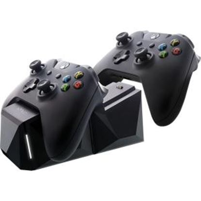 Picture of Nyko Charge Block Duo for Xbox One
