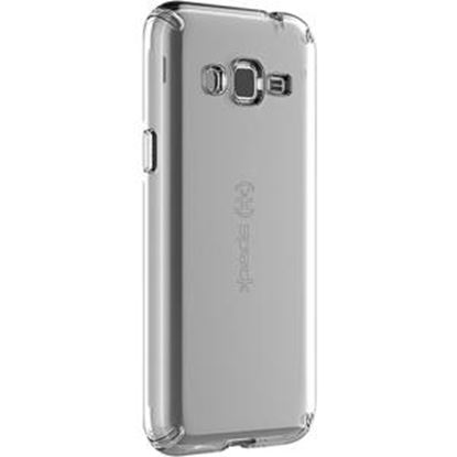 Picture of Speck CandyShell Clear Smartphone Case