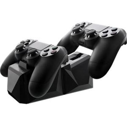 Picture of Nyko Charge Block Duo for PlayStation4